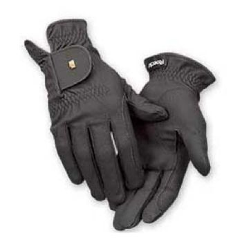 Roeckl Gloves - Chester